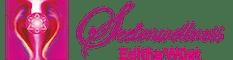 Seelenwellness Shop Logo